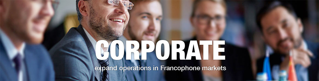 Corporate-Learn-French