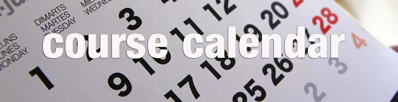 25391641 - calendar