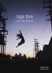 Book Signing Laure de Riviere Alliance Francaise de Los Angeles January 2018