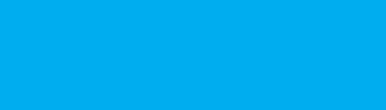 TV5_Logo_Cyan2