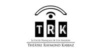 Théâtre Raymond Kabbaz
