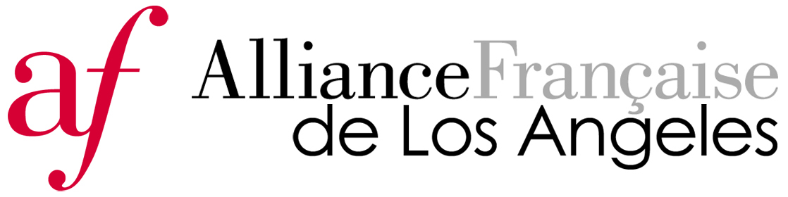 Alliance Francaise De Los Angeles