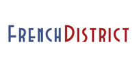 french-district