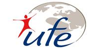 Union des Français de l'Etranger