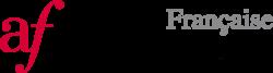 website-logo2020